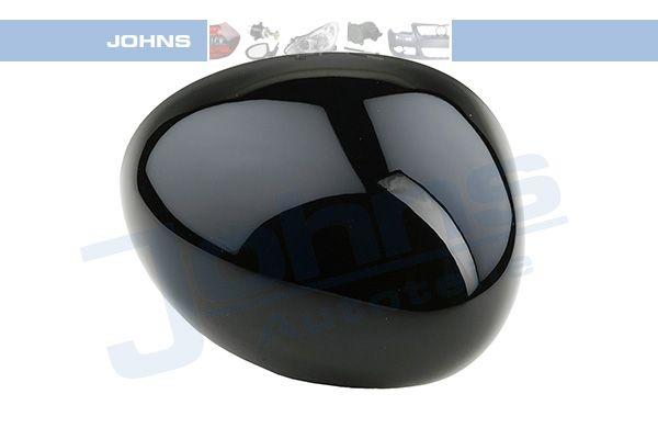 Coperchio specchietto 53 54 38-93 JOHNS — Solo ricambi nuovi