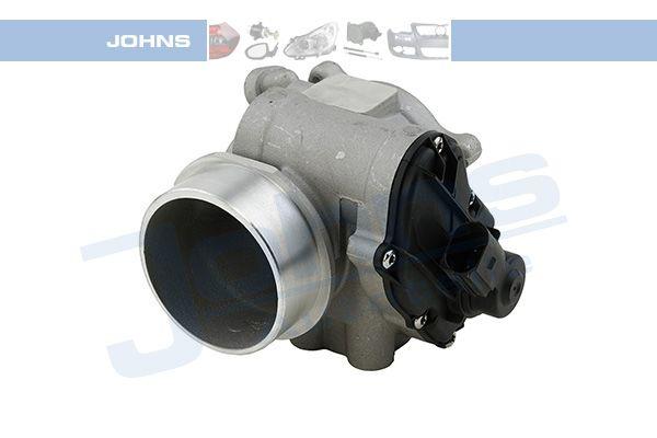 JOHNS AGR-Ventil AGR 27 81-198
