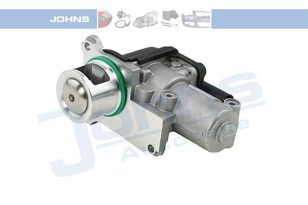 JOHNS AGR-Ventil AGR 95 41-098