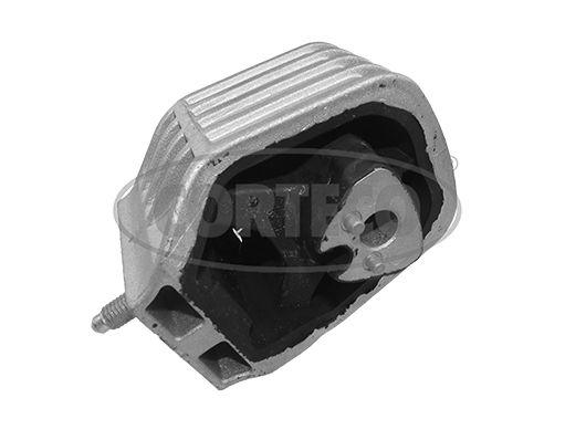 49425720 CORTECO Lagerung, Motor 49425720 günstig kaufen