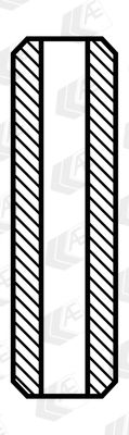 AE: Original Ventilführung VAG96392B ()