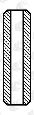 AE: Original Ventilführung VAG96393B ()
