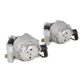 100 199 3103/S Sospensione, Motore MEYLE prodotti di marca a buon mercato