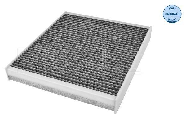 Original AUDI Filter Innenraumluft 112 324 0022