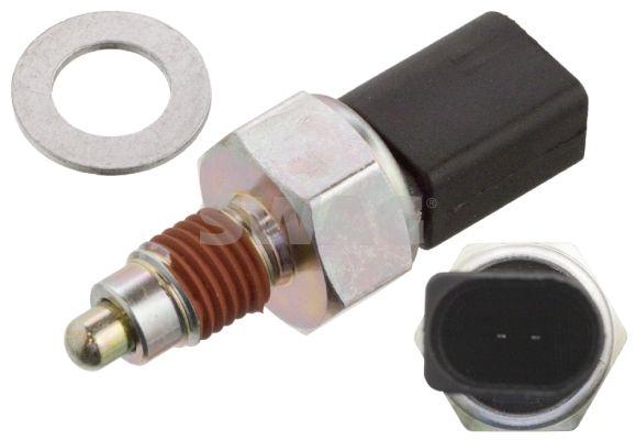 Achetez Boîte de vitesses SWAG 30 10 6039 (Nombre de connexions: 2, Ouverture: 22) à un rapport qualité-prix exceptionnel