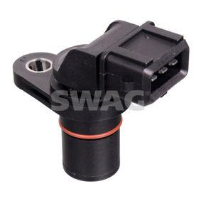 Buy Camshaft sensor CHEVROLET CAPTIVA cheaply online