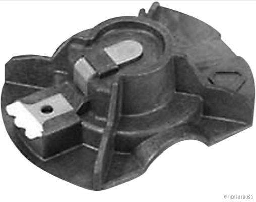 OE Original Verteilerfinger J5333019 HERTH+BUSS JAKOPARTS