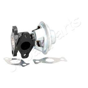 Buy Exhaust Gas Recirculation Valve HYUNDAI PONY cheaply online