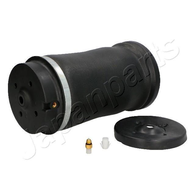 MM-AS005 JAPANPARTS Federbalg, Luftfederung MM-AS005 günstig kaufen