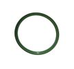 OE Original Dichtring, Ladeluftschlauch 81811 BUGIAD