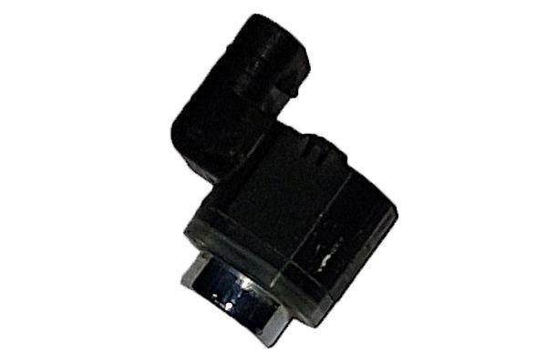 BSP24781 BUGIAD Ultraschallsensor Sensor, Einparkhilfe BSP24781 günstig kaufen