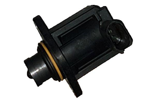 OE Original Umluftventil Turbolader BSP25089 BUGIAD