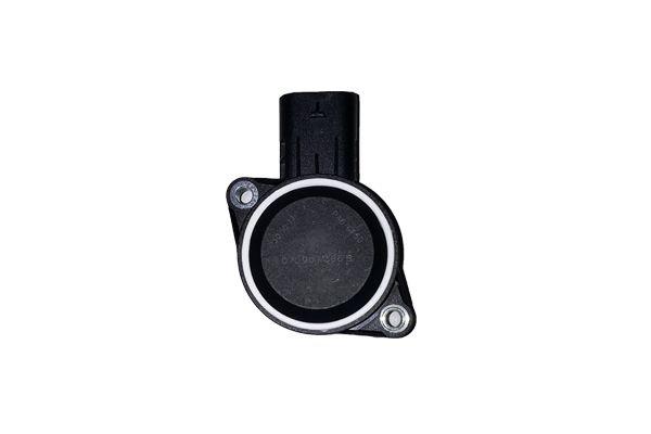 Original NISSAN Sensor, Saugrohrdruck BSP25180