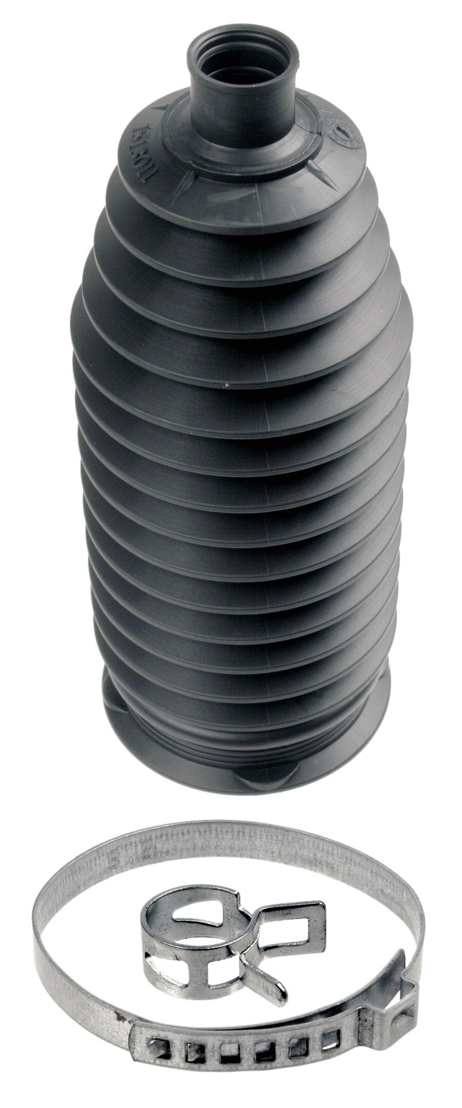 Achetez Jeu de joints-soufflets direction TRW JBE331 (Diamètre intérieur 2: 13mm, Diamètre intérieur 2: 55mm) à un rapport qualité-prix exceptionnel