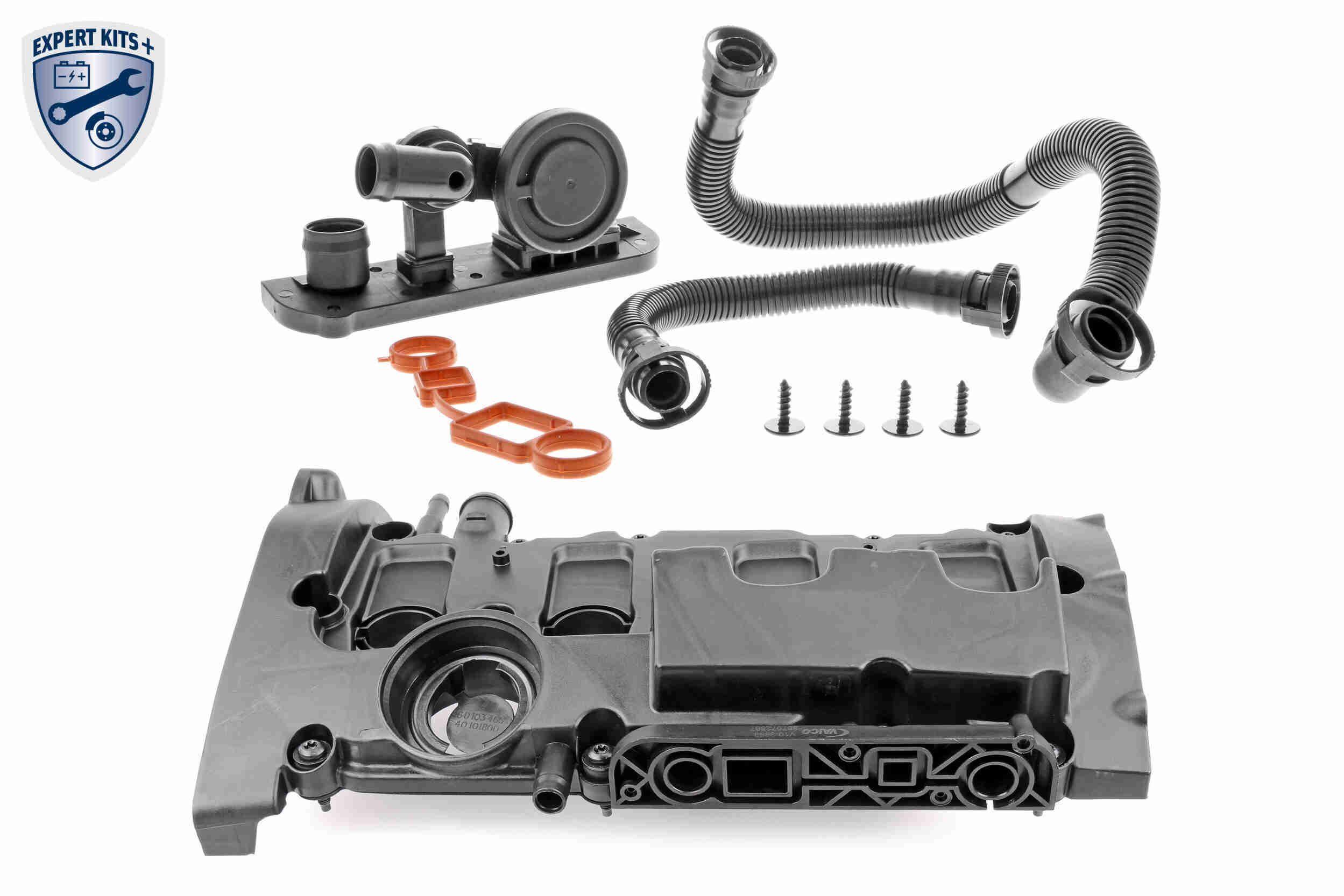 VAICO: Original Zylinderkopfdeckel V10-4152 ()