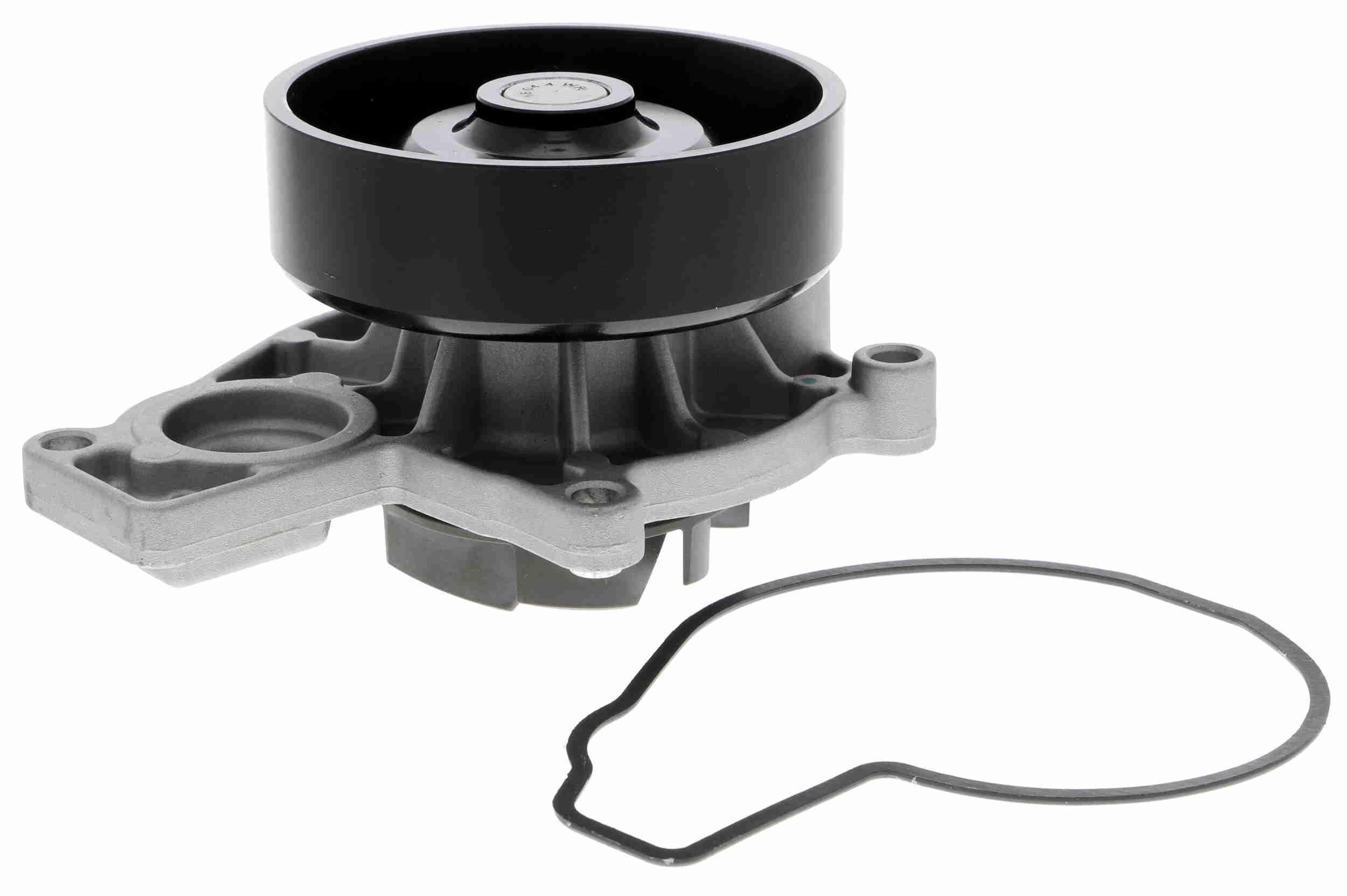 V20-50064 VAICO mit Dichtung Wasserpumpe V20-50064 günstig kaufen