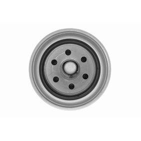 V370252 Hydraulikfilter, Automatikgetriebe Original VAICO Qualität VAICO V37-0252 - Große Auswahl - stark reduziert