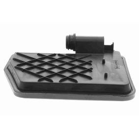 V370255 Hydraulikfilter, Automatikgetriebe Original VAICO Qualität VAICO V37-0255 - Große Auswahl - stark reduziert