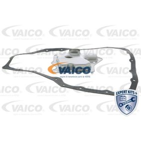 F3XY7A098A VAICO mit Dichtung Hydraulikfiltersatz, Automatikgetriebe V38-0558 günstig kaufen