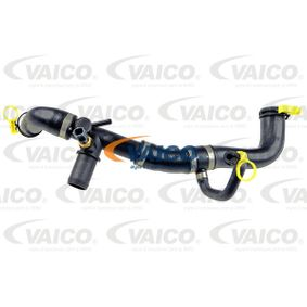 V41-0036 VAICO oben Kühlerschlauch V41-0036 günstig kaufen