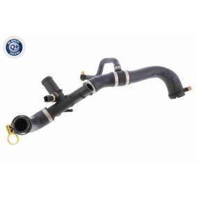 V41-0037 VAICO oben Kühlerschlauch V41-0037 günstig kaufen