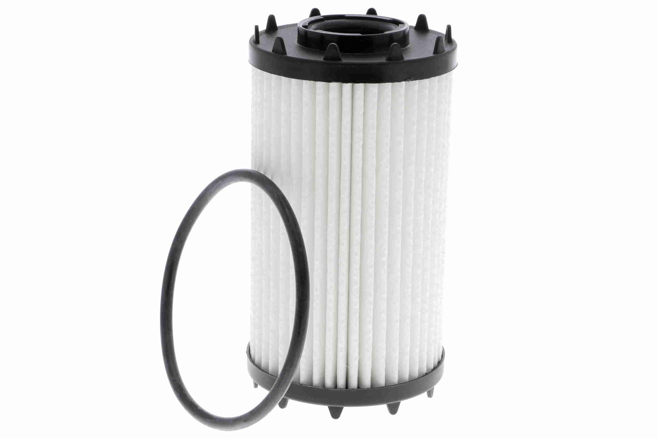 Ölfilter VAICO V45-0179