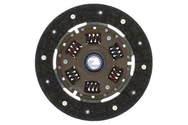 Buy original Clutch plate AISIN DD-043