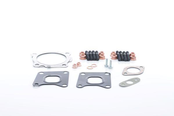 Original MINI Montagesatz Turbolader T931495ABS