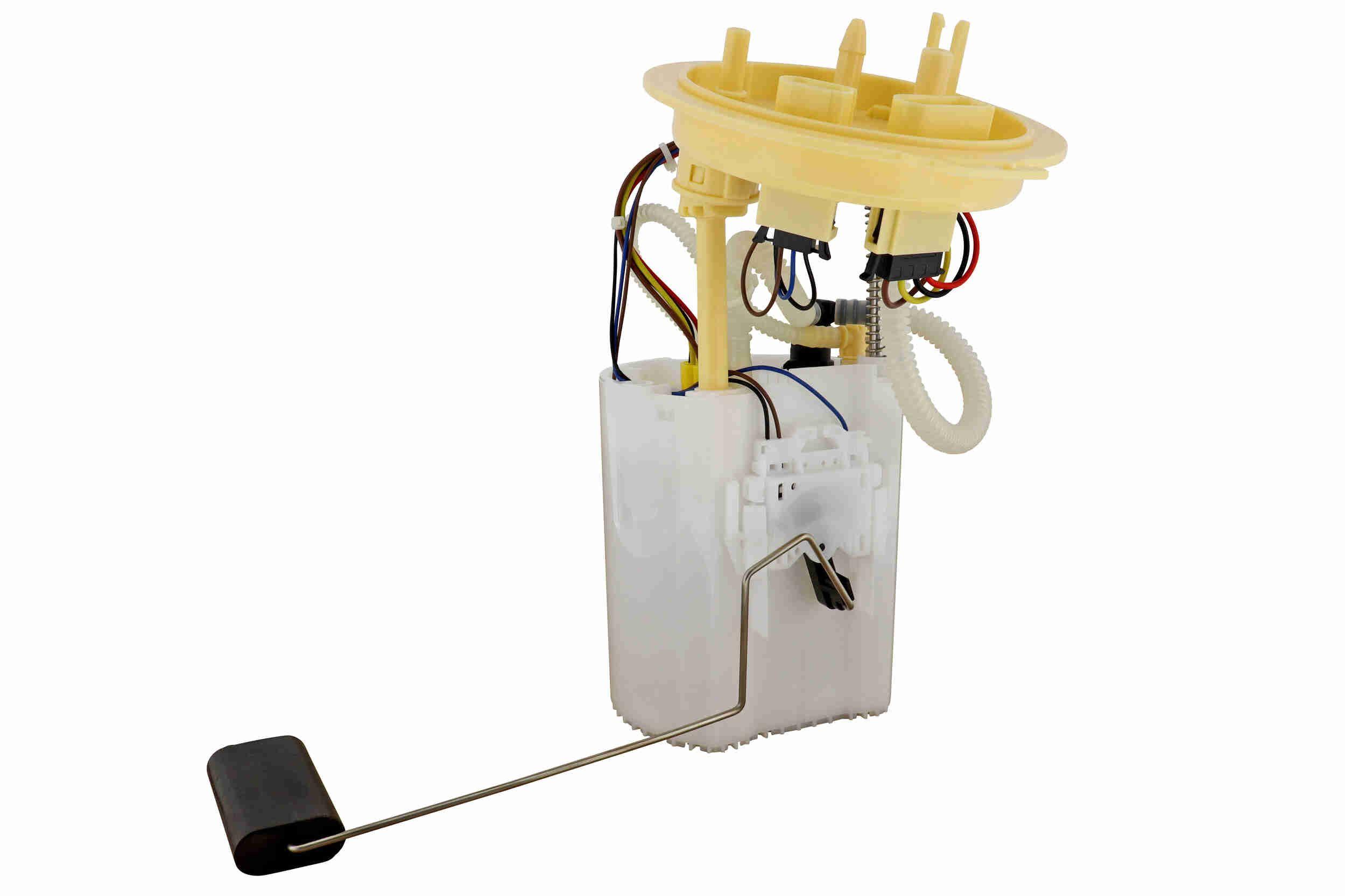 Unité d'injection de carburant VEMO V10-09-1336 Avis