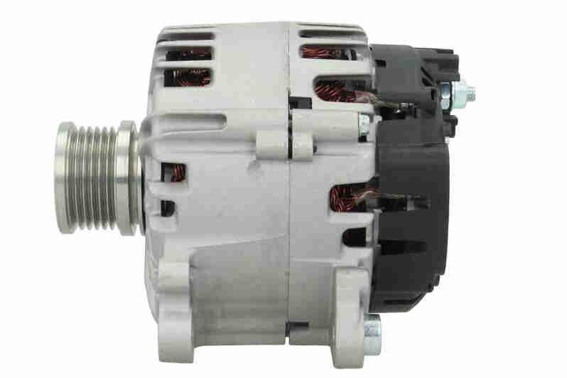Lichtmaschine VEMO V10-13-50069 Bewertungen