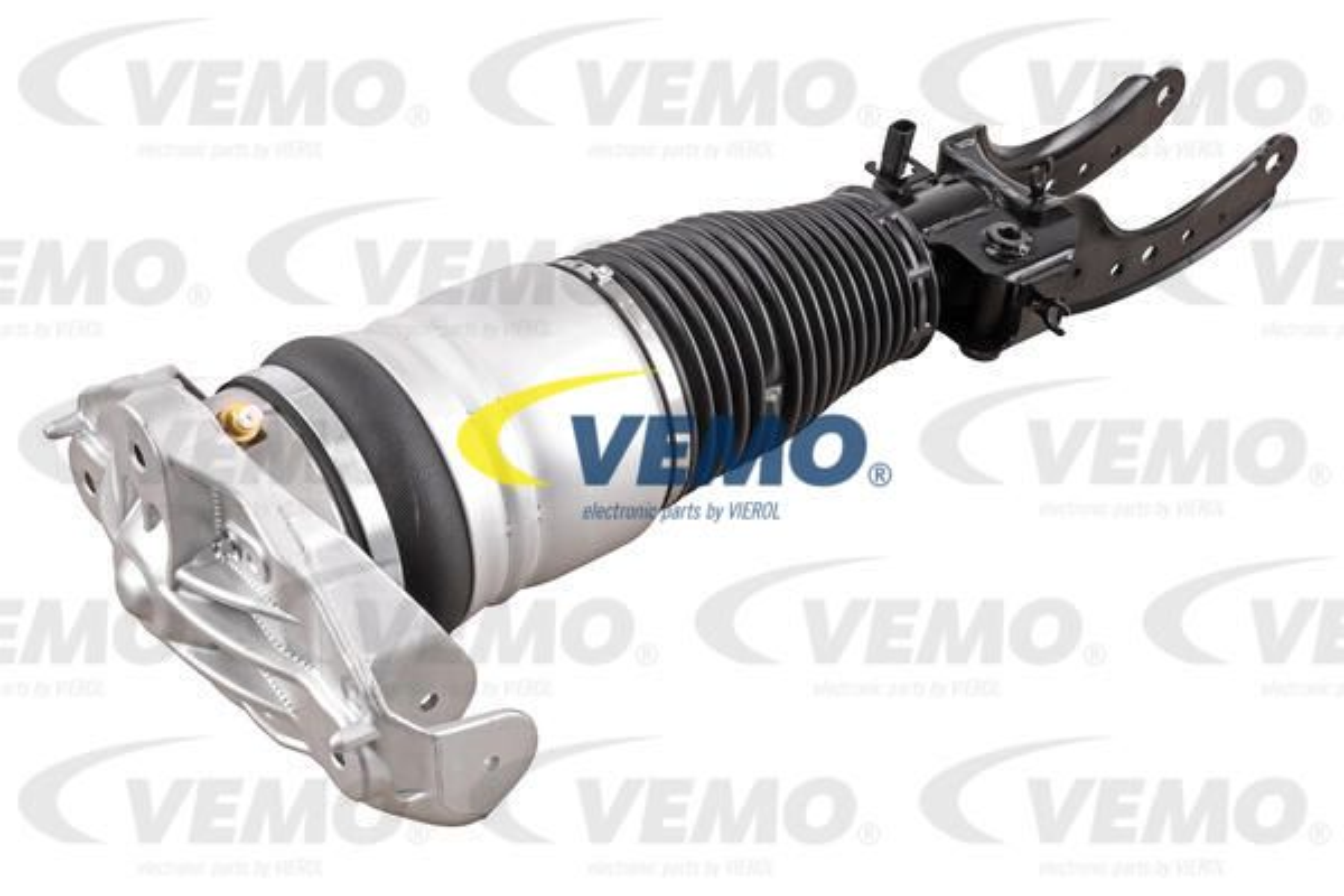 Original AUDI Luftfeder V10-50-0001