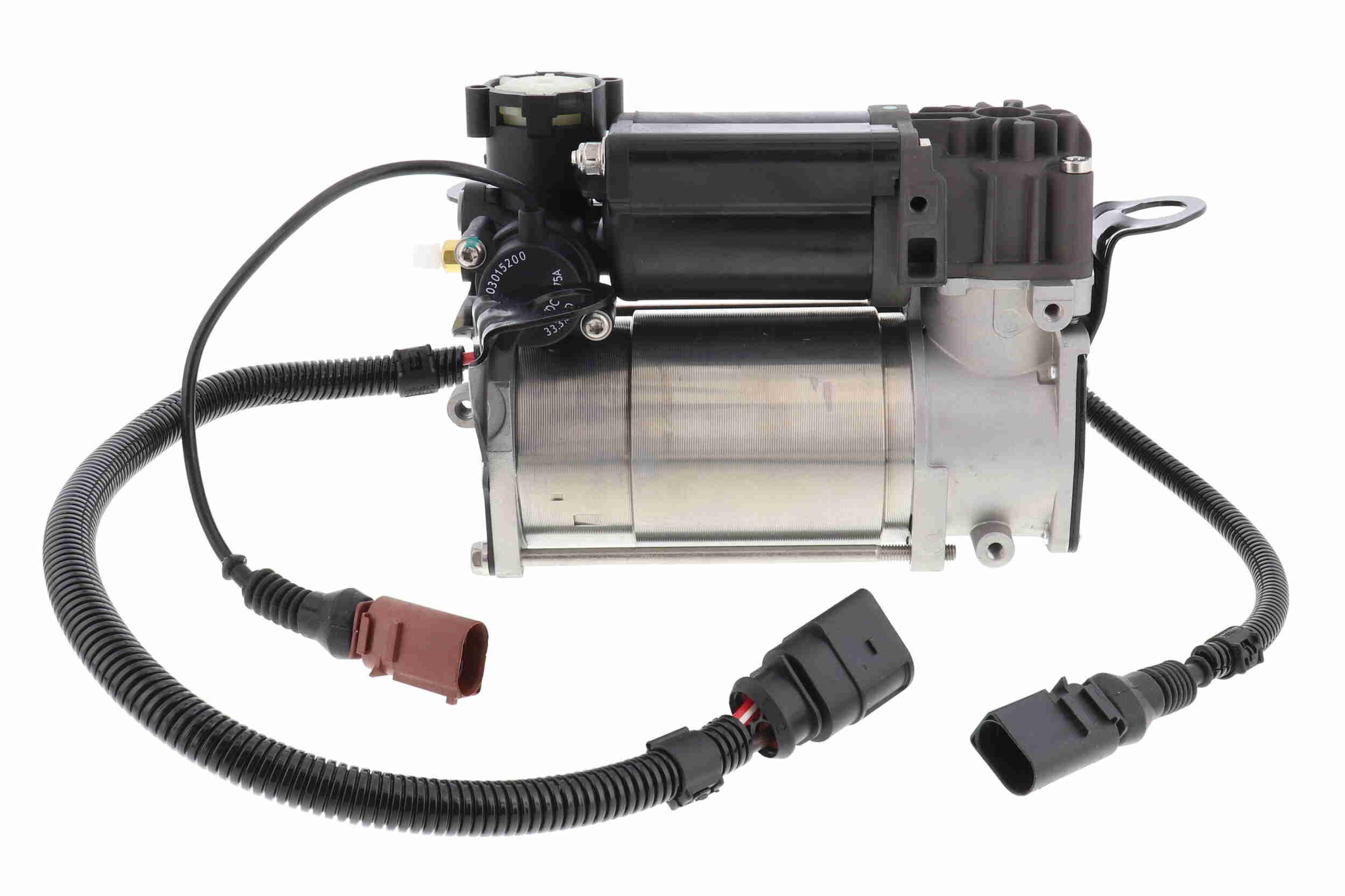 VEMO: Original Kompressor, Druckluftanlage V10-52-0004 ()