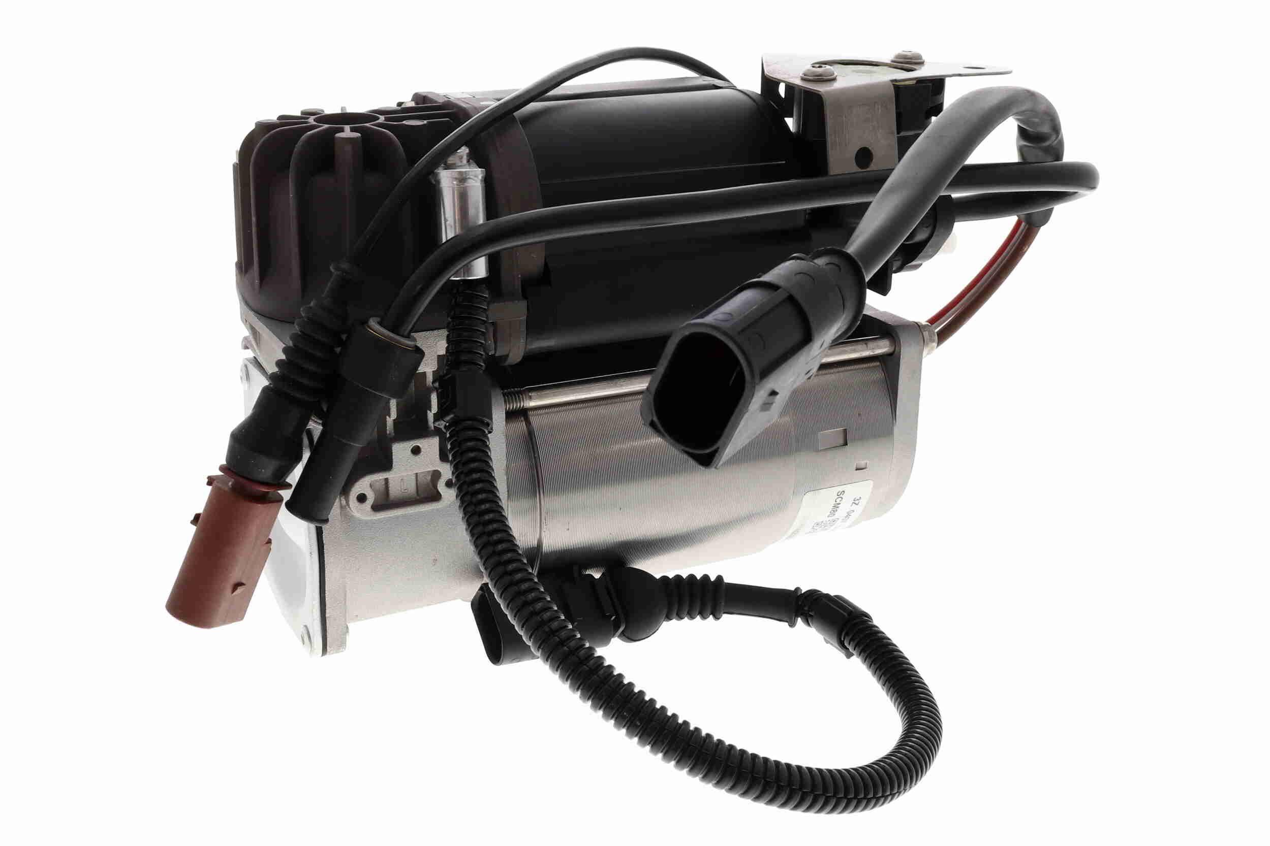 VEMO: Original Kompressor, Druckluftanlage V10-52-0008 ()