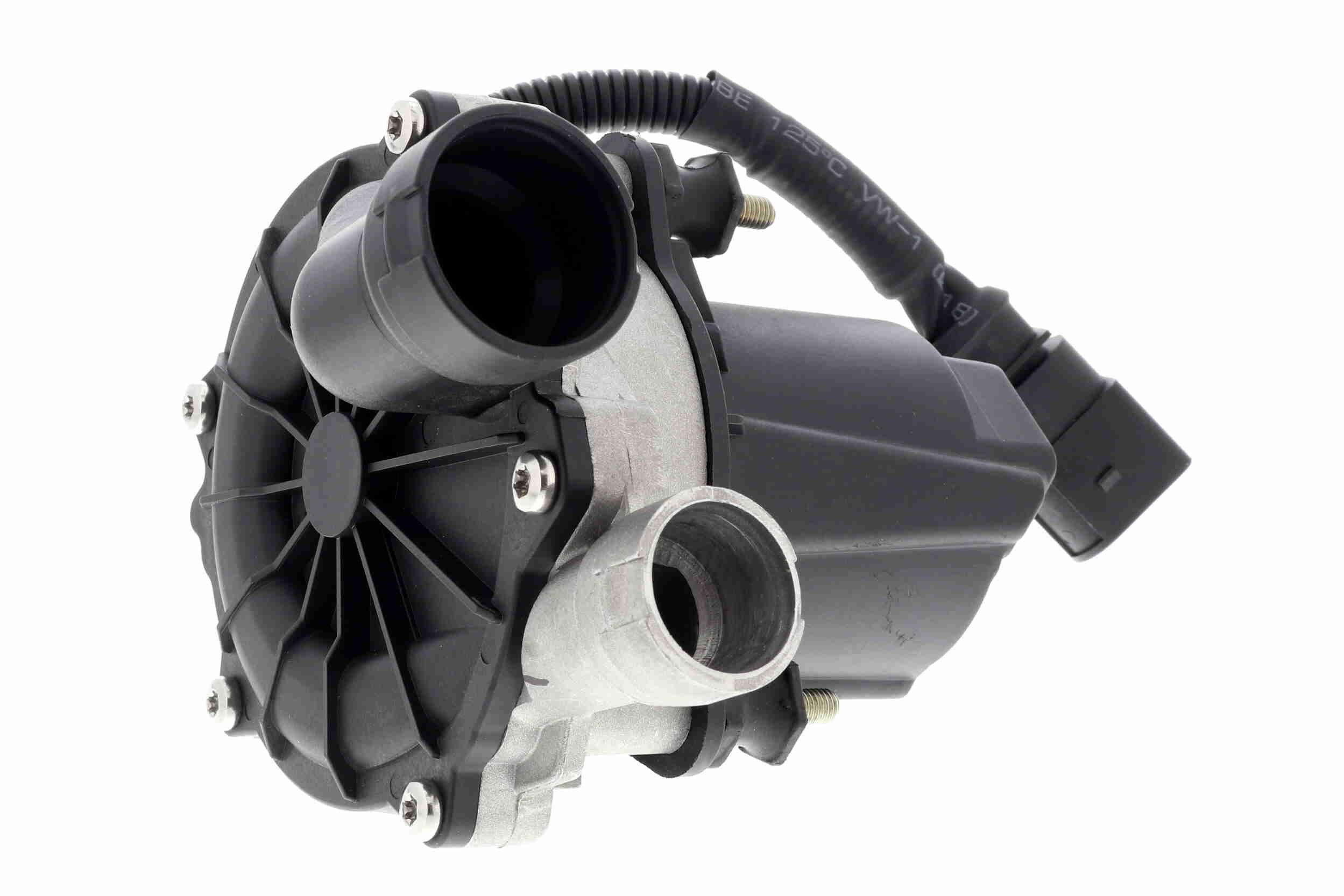 Secondary air pump module V10-63-0154 Volkswagen TIGUAN 2017