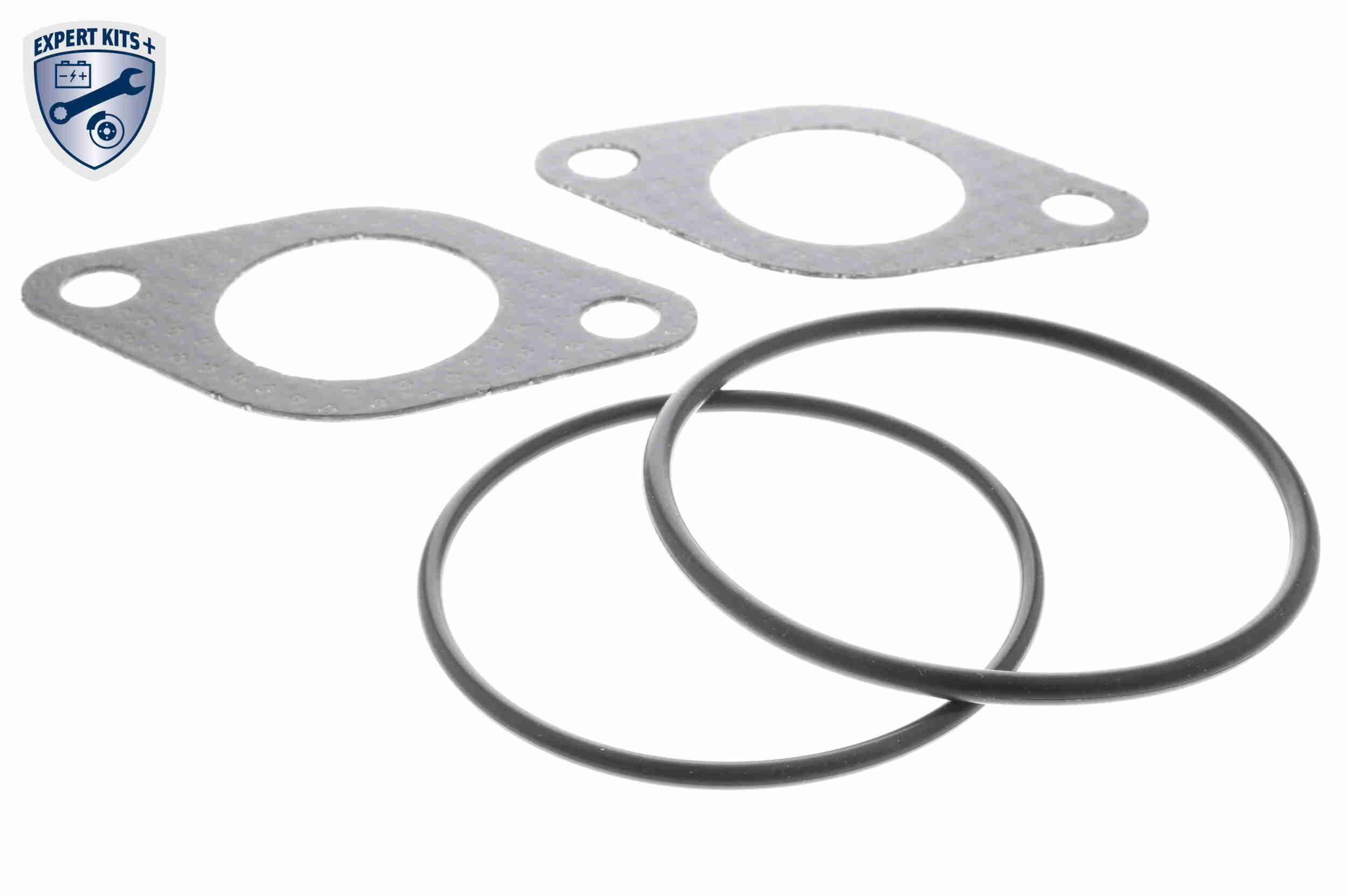 VEMO: Original AGR Dichtung V10-63-9011 ()