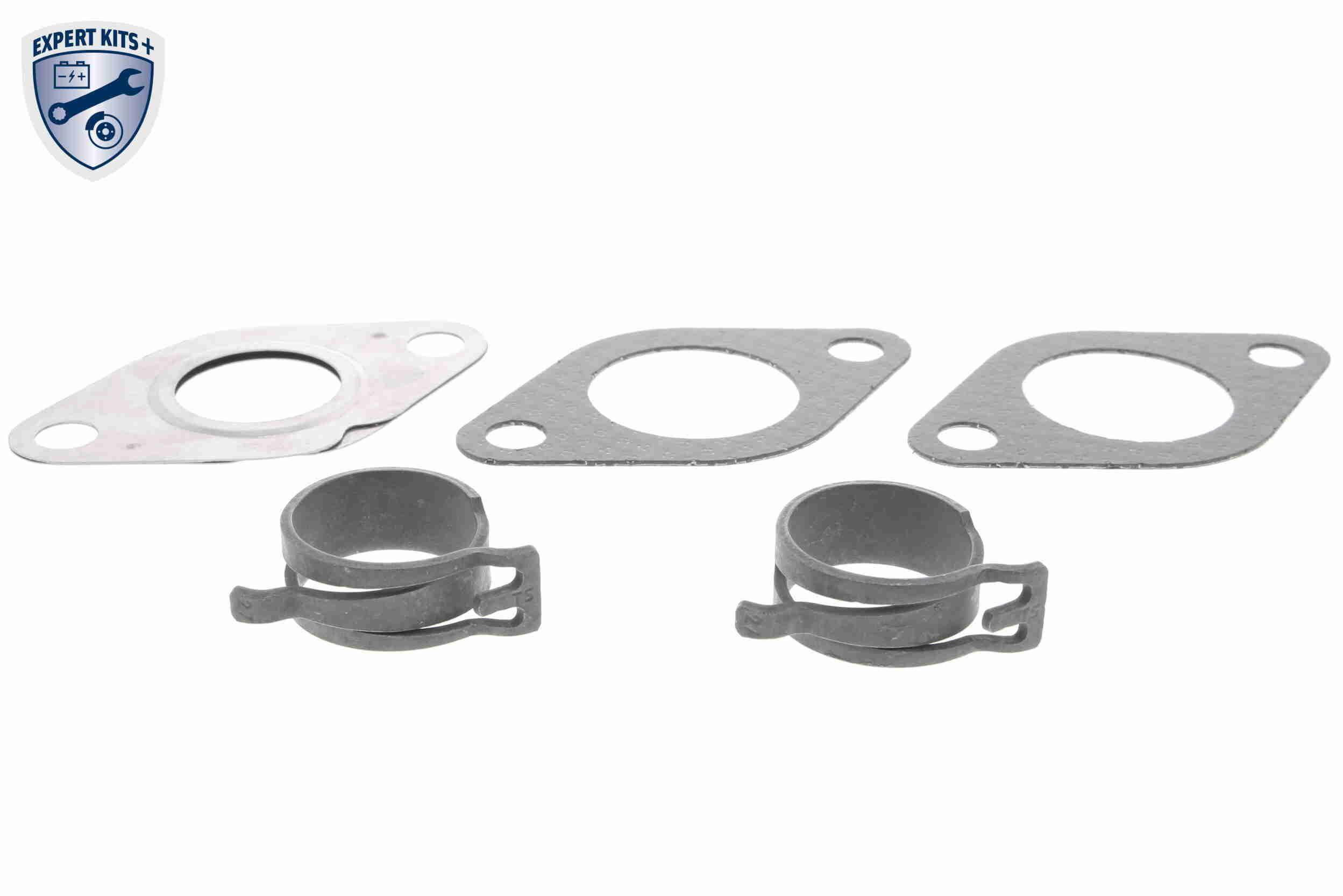 V10-63-9127 VEMO Dichtungssatz, AGR-System V10-63-9127 günstig kaufen