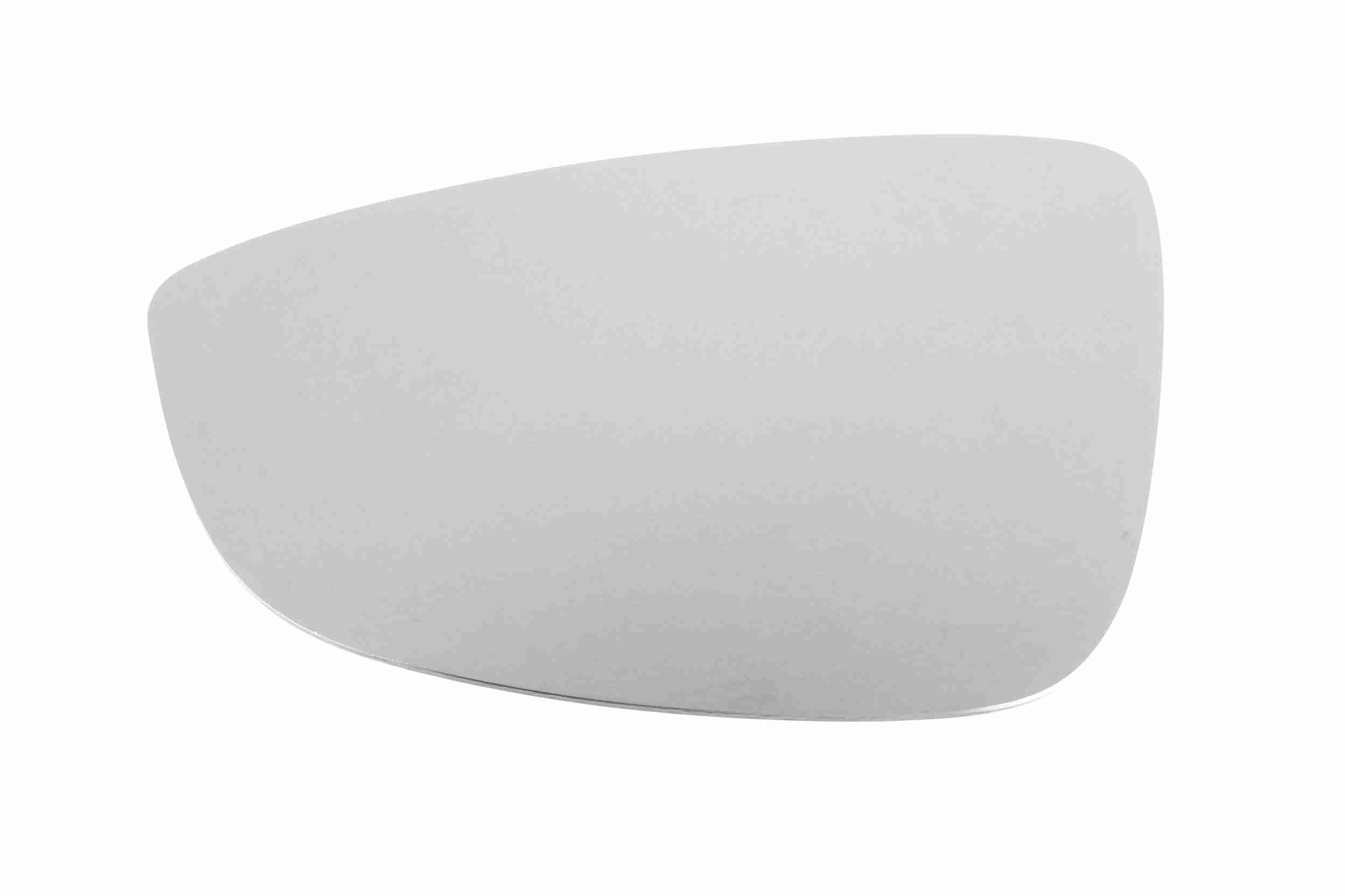 Vetro specchietto V10-69-0067 VEMO — Solo ricambi nuovi