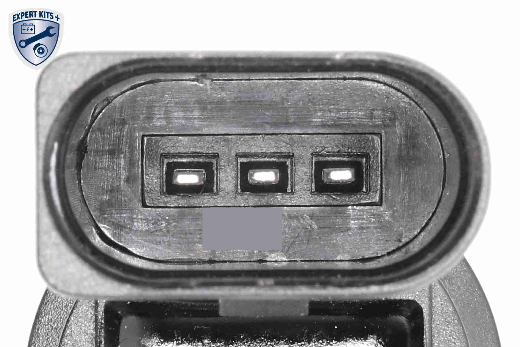 VEMO   Sensor, Einparkhilfe V10-72-10809