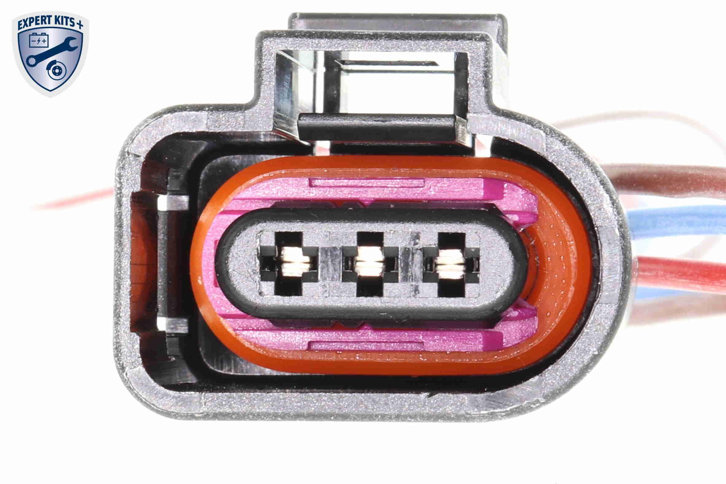 V107210809 Parksensor EXPERT KITS + VEMO V10-72-10809 - Große Auswahl - stark reduziert