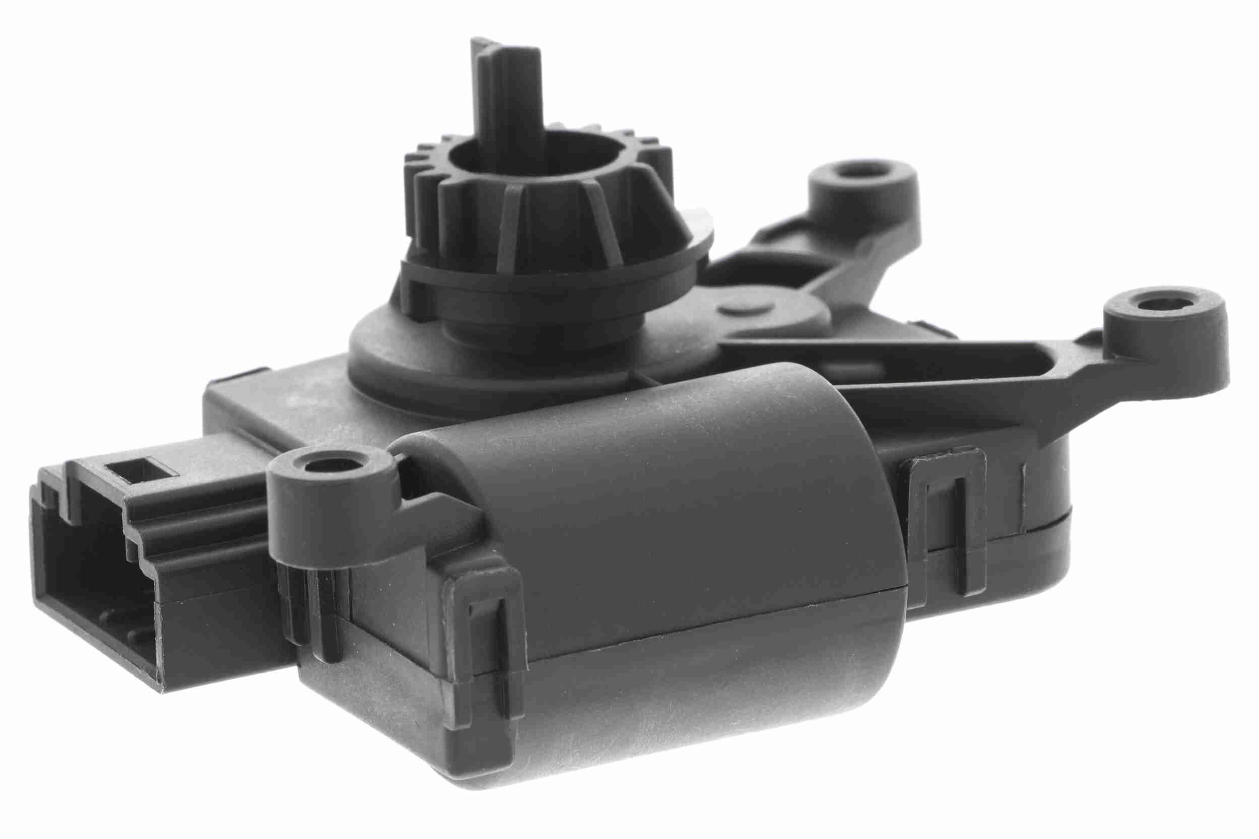 VEMO: Original Stellmotor Heizung V10-77-1088 ()