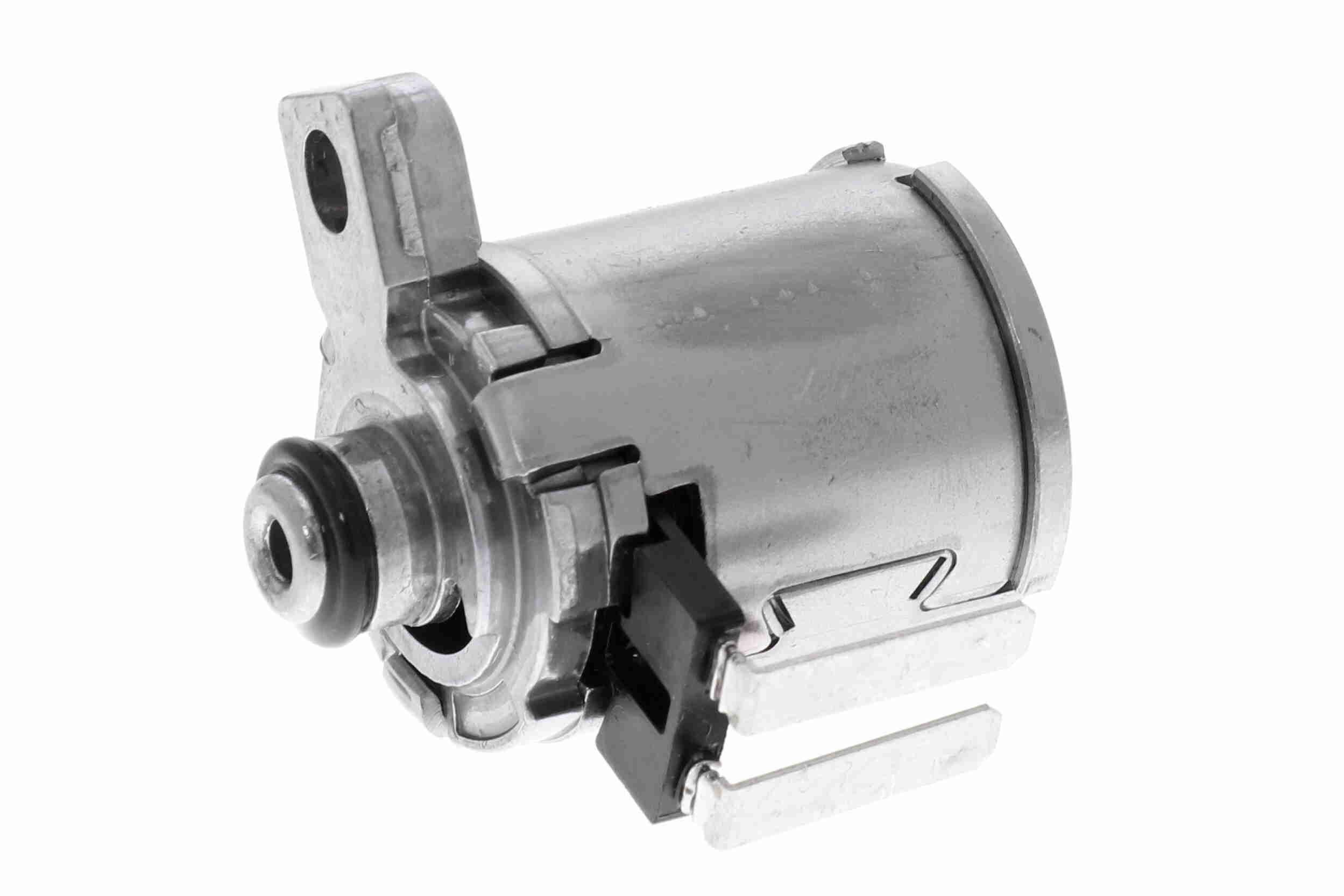 AUDI A4 2016 Schaltventil, Automatikgetriebe - Original VEMO V10-77-1091