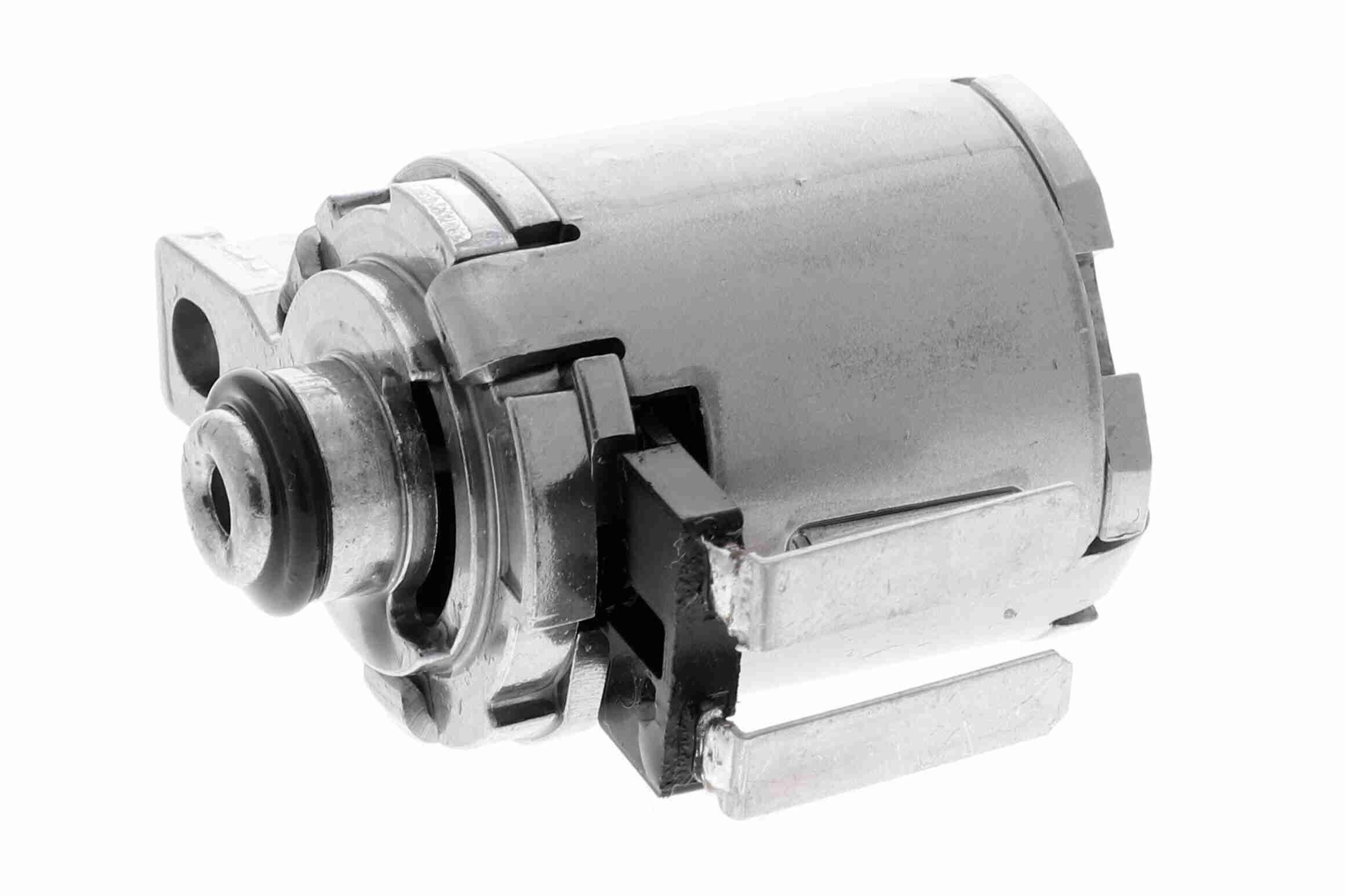 VW JETTA 2008 Schaltventil, Automatikgetriebe - Original VEMO V10-77-1092