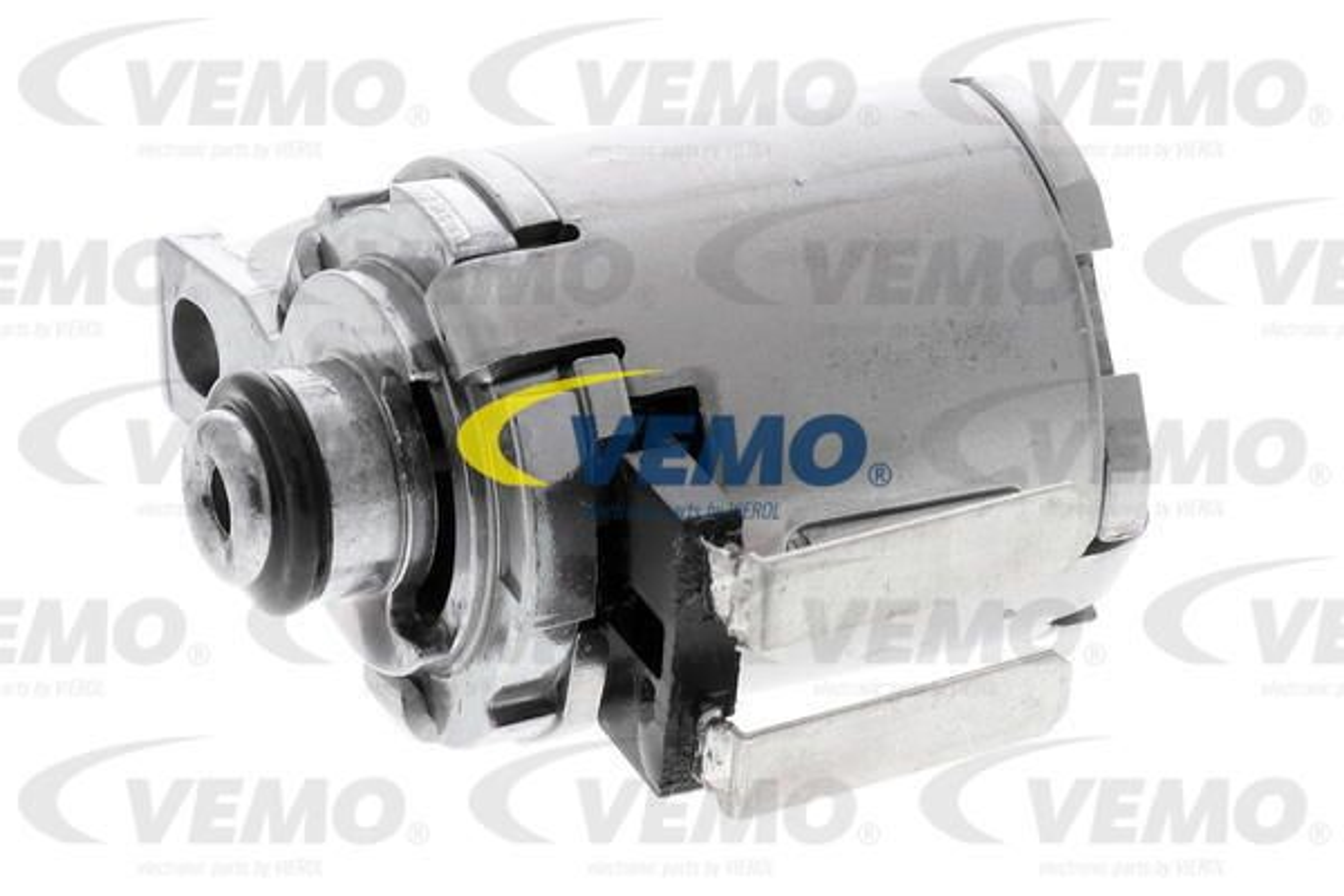 Original VW Schaltventil, Automatikgetriebe V10-77-1092