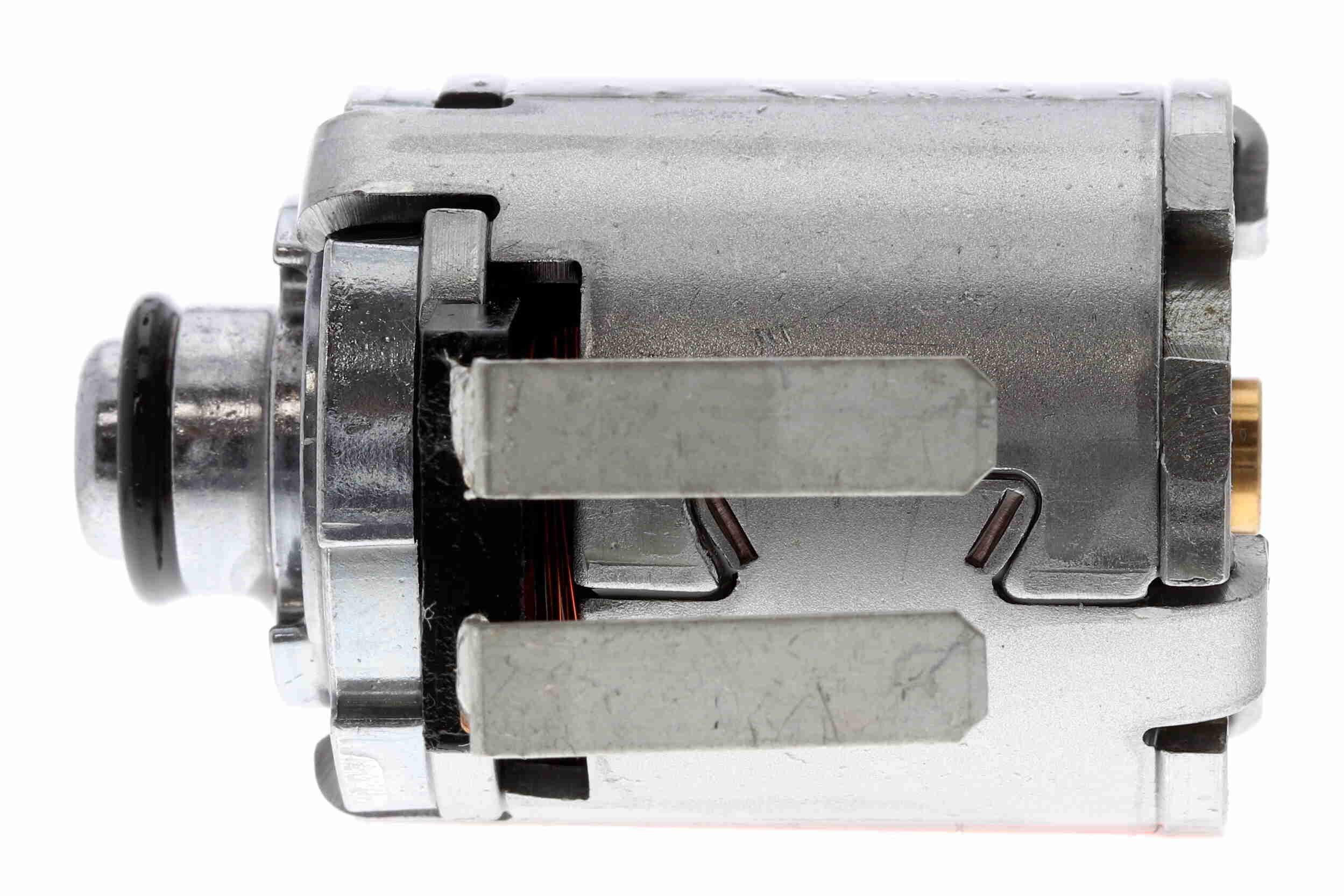 VEMO | Schaltventil, Automatikgetriebe V10-77-1092