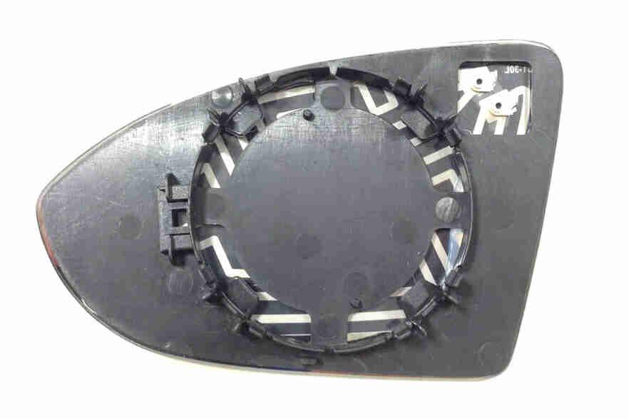 V20-12-10720 VEMO Starter billiger online kaufen