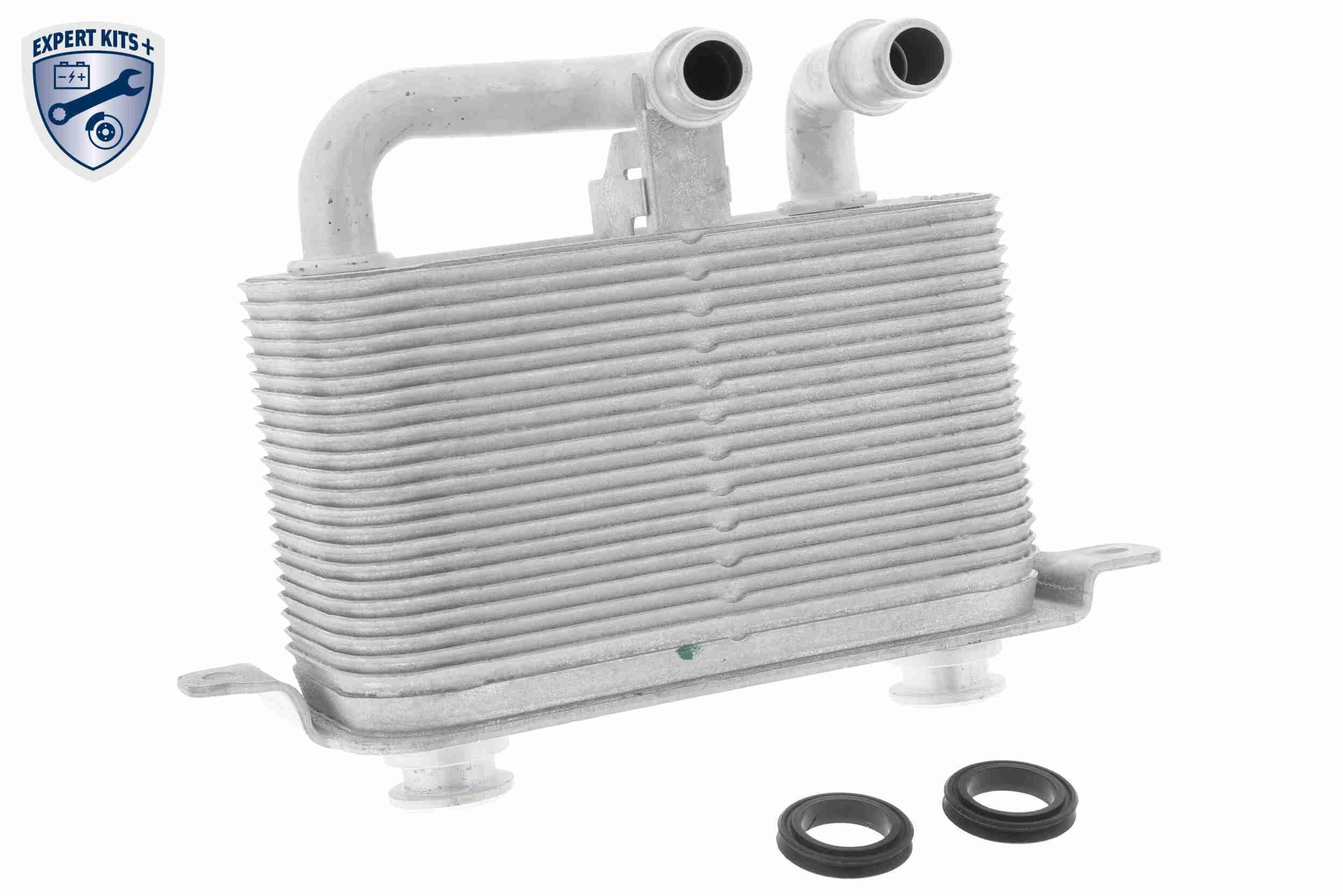 OE Original Getriebe Ölkühler V20-60-0032 VEMO