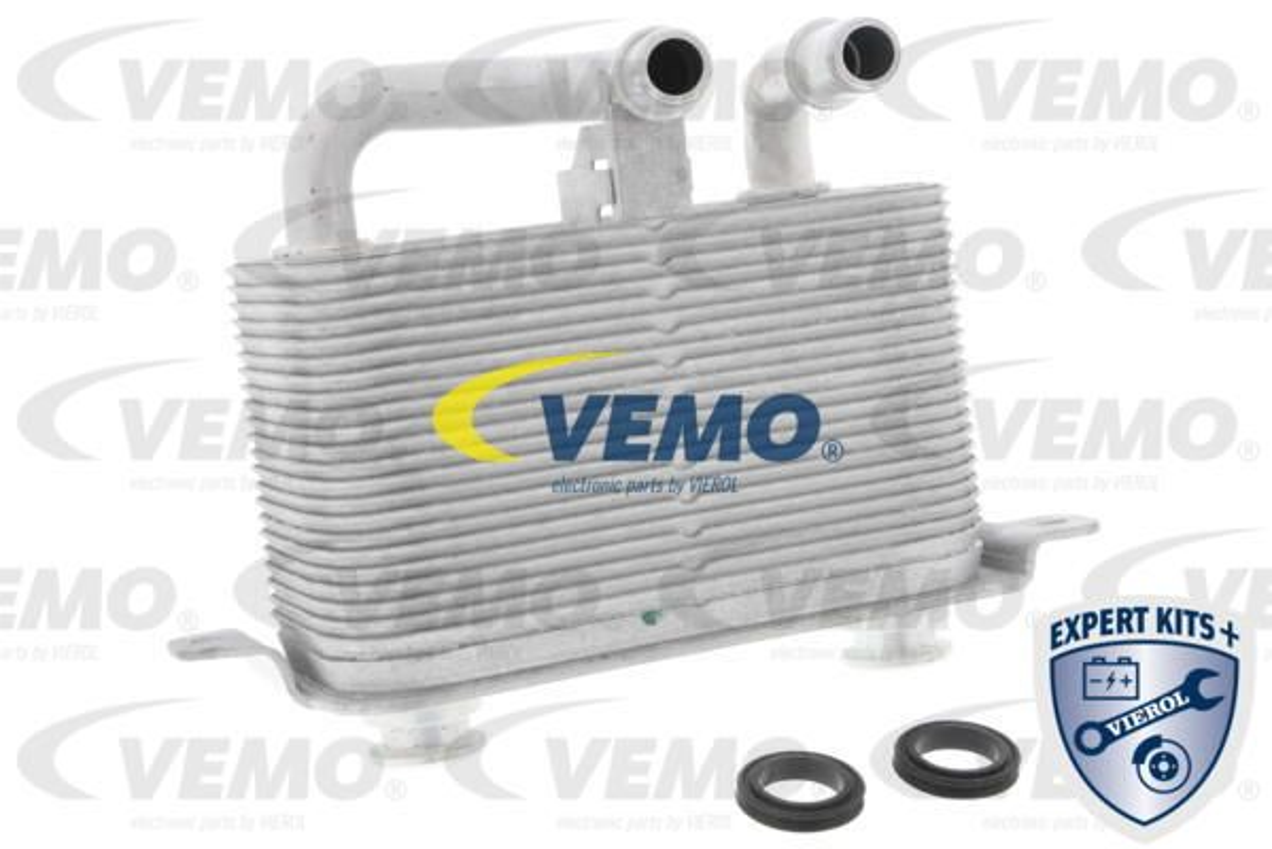V20-60-0032 VEMO Ölkühler, Automatikgetriebe V20-60-0032 günstig kaufen