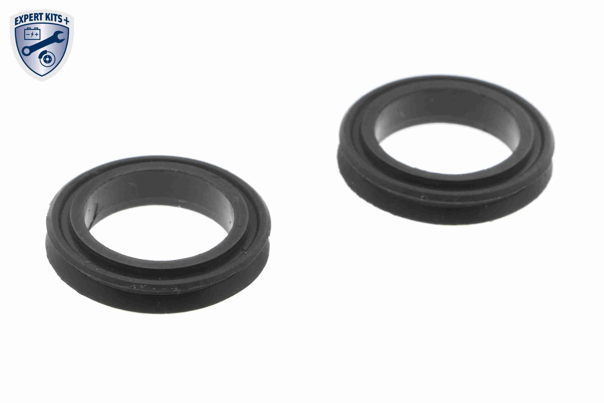 VEMO | Ölkühler, Automatikgetriebe V20-60-0032