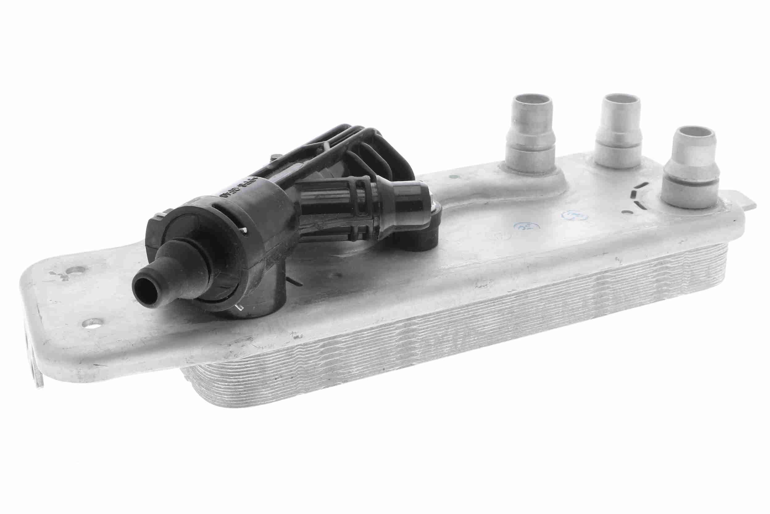 Original BMW Automatikgetriebe Ölkühler V20-60-0054