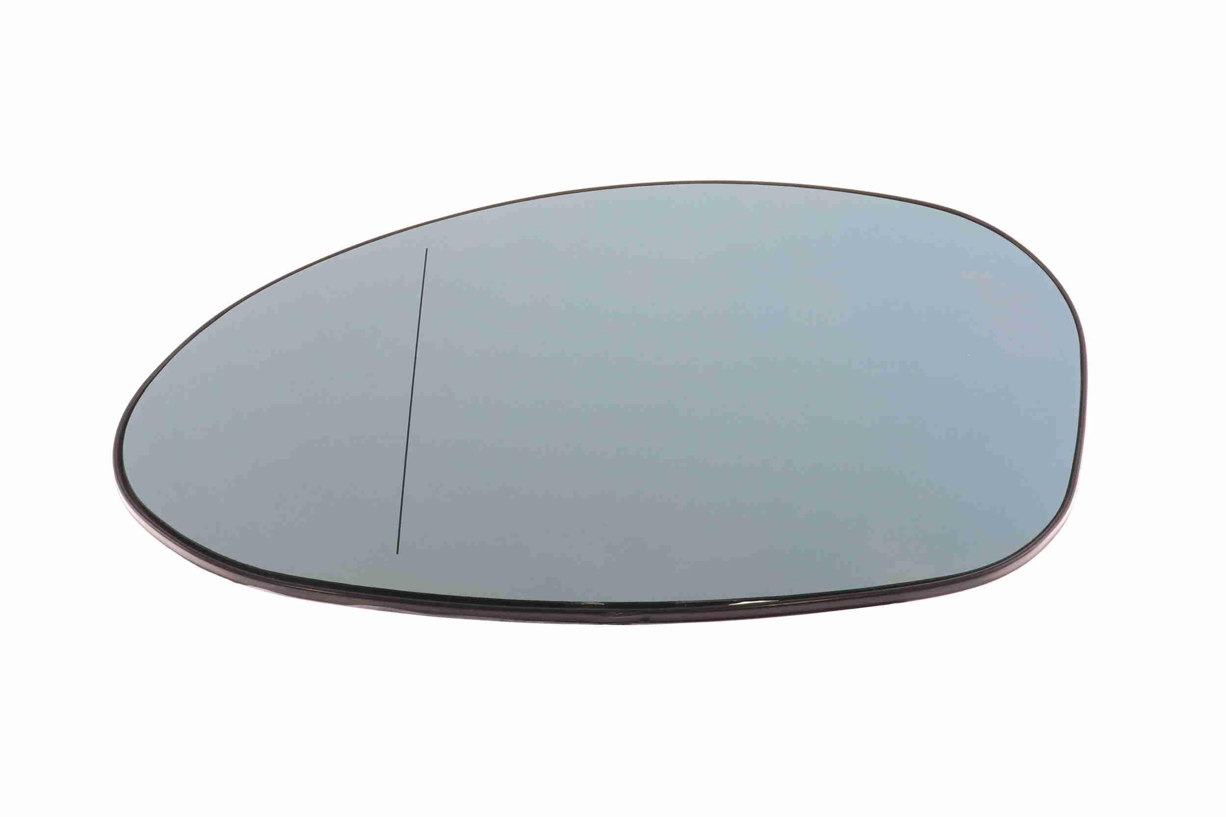 OE Original Außenspiegelglas V20-69-0004 VEMO